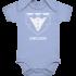 Gentleman – Baby Body Strampler