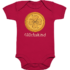 front baby bodysuite bfd