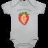 Freches Früchtchen – Baby Body Strampler