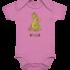 Draco – Baby Body Strampler