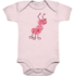 Armeise – Baby Body Strampler
