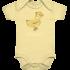 Kücken - Baby Body Strampler