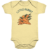 Little Rabbit - Baby Body Strampler