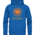 You are my sunshine - Kinder Hoodie