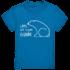 Lars der kleine Eisbär - Kinder T-Shirt