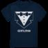 Gentleman - Kinder T-Shirt