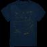 Orion- Kinder T-Shirt