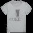 Coke - Kinder T-Shirt