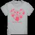 Herzenssache – Kinder T-Shirt