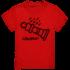 Schachmatt - Kinder T-Shirt