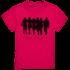 Friends - Kinder T-Shirt