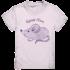 Kleine Maus - Kinder T-Shirt