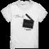 Film ab! - Kinder T-Shirt