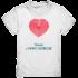Unsere Jahresringe - Kinder T-Shirt