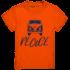 Peace - Kinder T-Shirt
