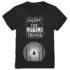 Enjoy the little things - Kinder T-Shirt