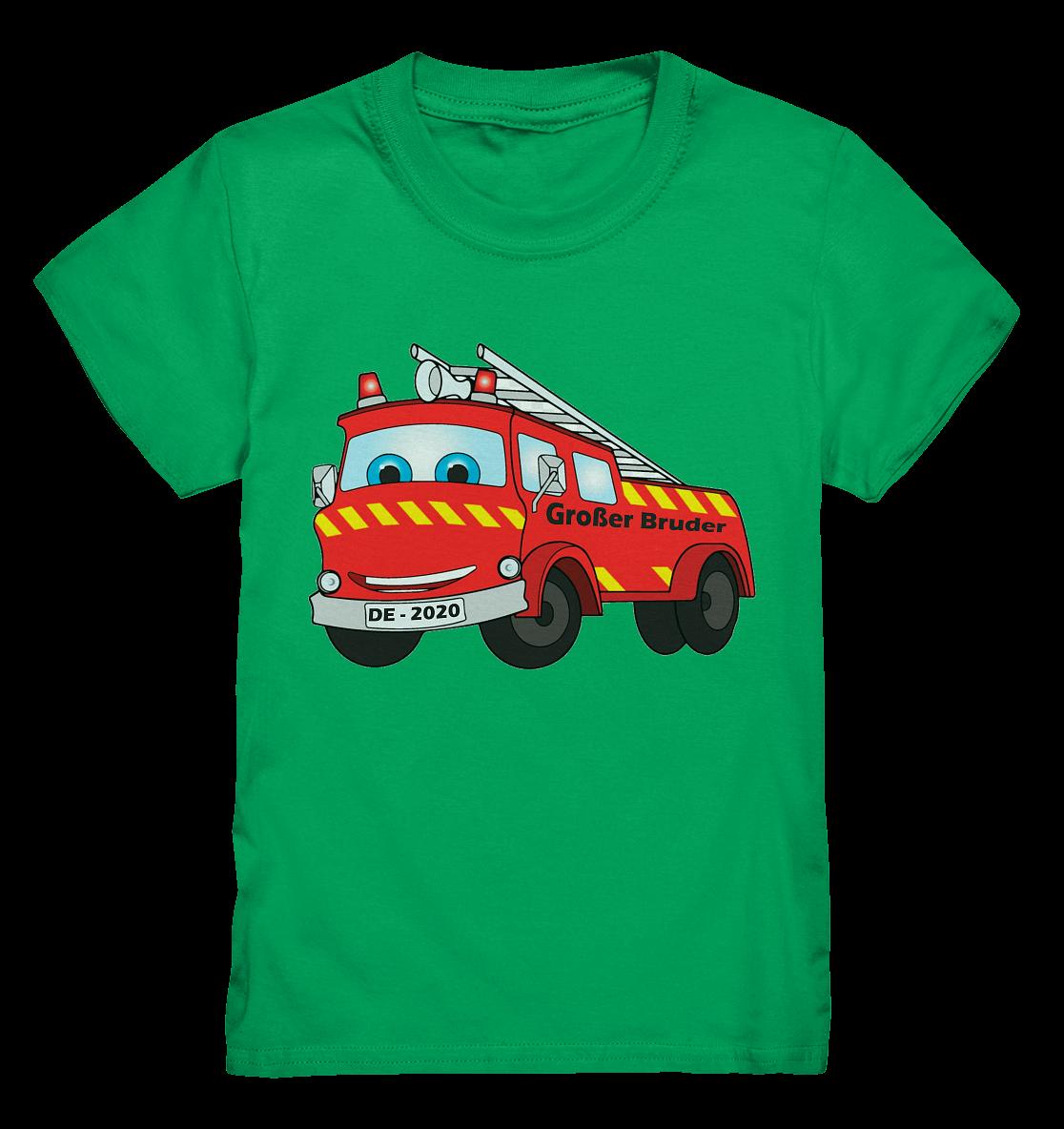 front-kids-premium-shirt-00a85f-1116x.png