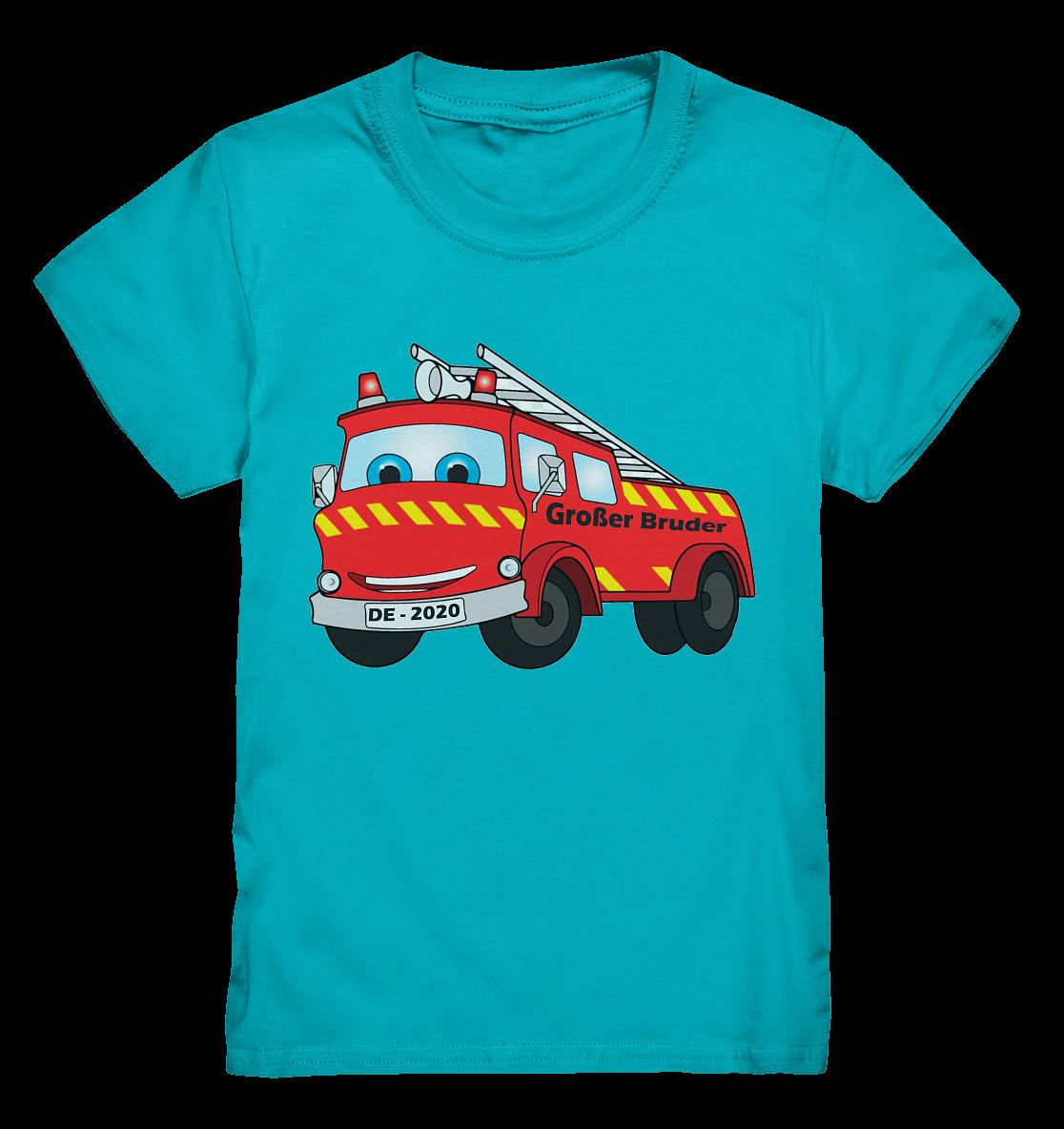 front-kids-premium-shirt-00b5c6-1116x.png
