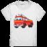 Großer Bruder DE 2020 - Kinder T-Shirt