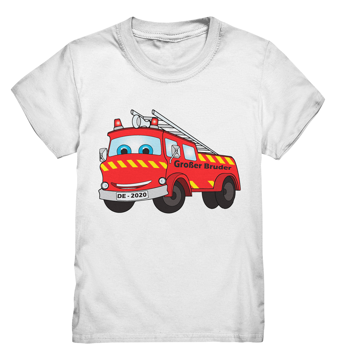 front-kids-premium-shirt-f8f8f8-1116x.png