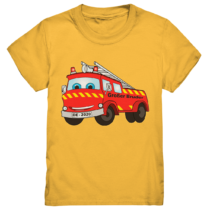 front-kids-premium-shirt-ffc145-1116x.png